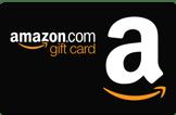 Amazon Gift Card-100