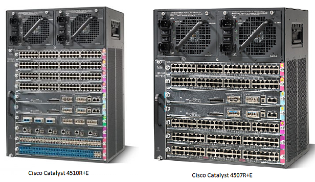 Cisco 4500-E EOL.png
