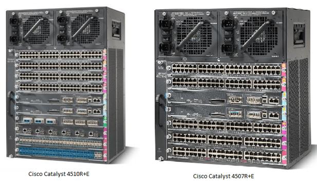 Cisco 4500-E EOL.png