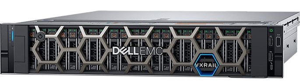 Dell-VX-Rail