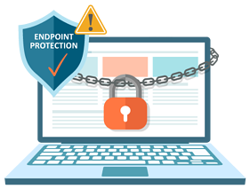 Endpoint-Protection