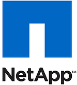 NetApp-1