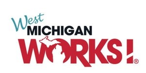 Michigan Works!