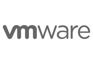 software-vmware