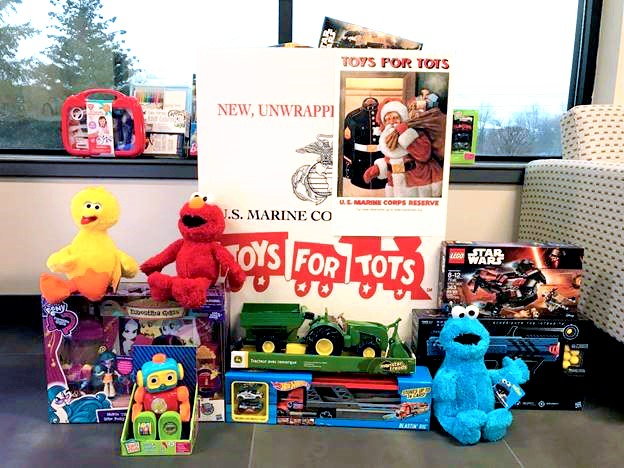 Toys For Tots Pic.jpg