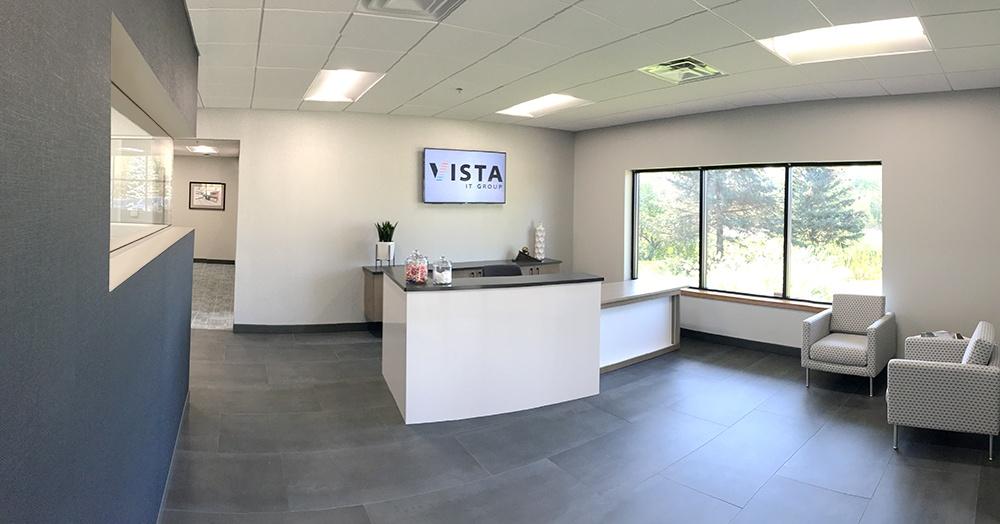 Vista Lobby - 1000px.jpg