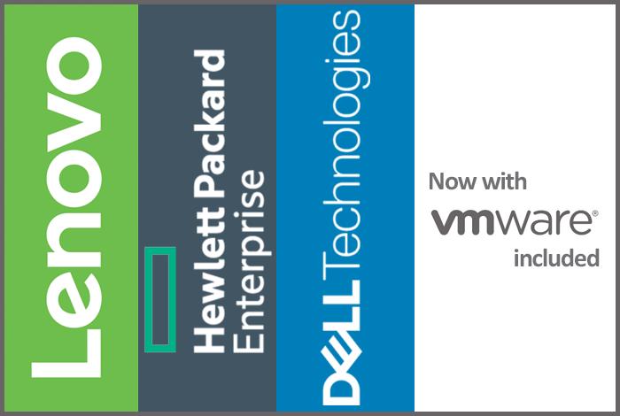 Vista-IT-Group-Free-VMware.png
