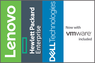 Vista-IT-Group-Free-VMware.png