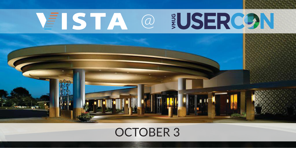 Vista-at-Chicago-VMUG