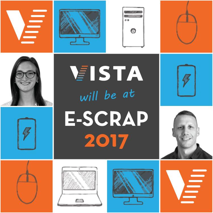 Vista_E-Scrap-2017_People.png