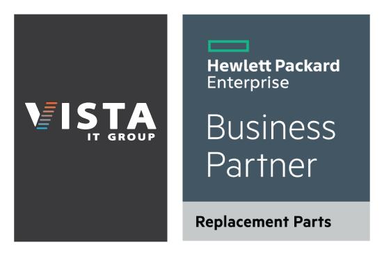 Vista_HPE-Business-Partner.png