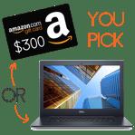 Webinar-giveaway_u-pick-1