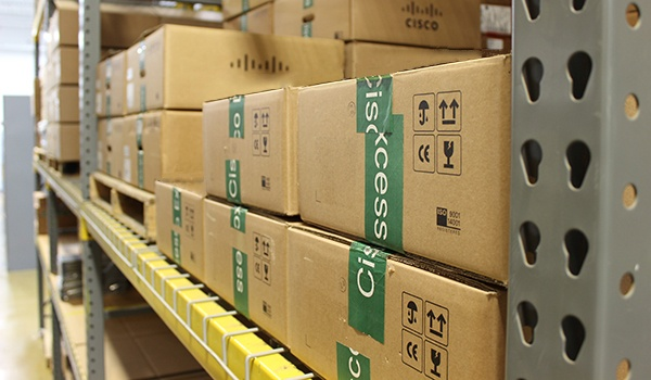 cisco-excess-product-on-shelf.jpg