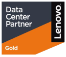 lenovo gold partner - Vista IT Group