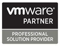 vmware_professional_partner