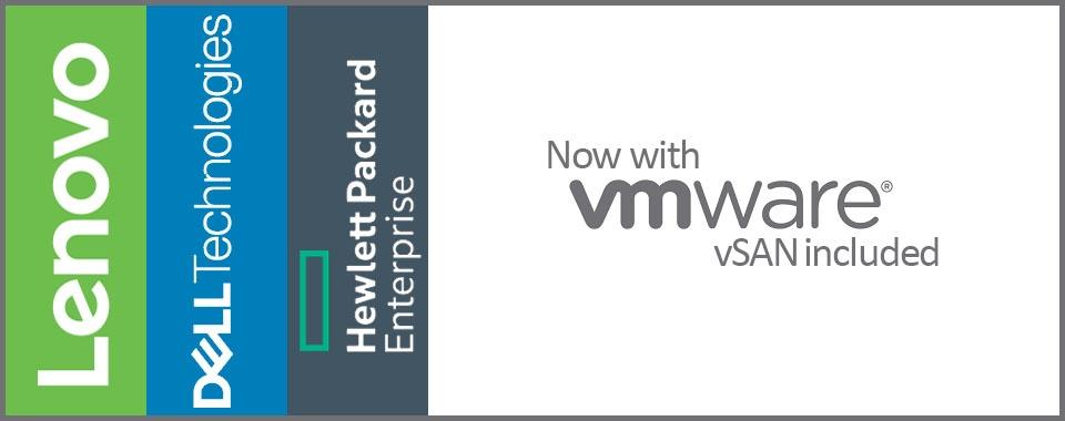 vSan Promo Page.jpg