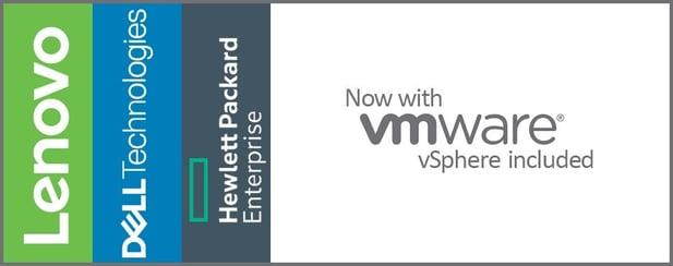 vmware blog image.jpg