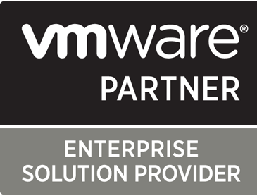 vmware-enterprise-1