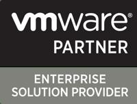 vmware-enterprise-1